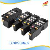 제록스 Cp115, Cp225, Cp116, Cm115, Cm225를 위한 토너 카트리지