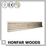 家具のアクセサリのCavringの木製の鋳造物