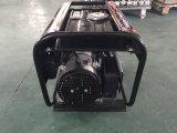 générateur d'essence de la qualité 1kw pour l'usage à la maison, générateur portatif