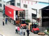 Ventilateur d'extraction imperméable à l'eau de ventilation de serre chaude de Guangzhou