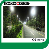 [100و] [لد] شارع تصميم لأنّ طاقة - توفير