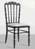 스테인리스 결혼식 의자