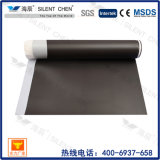 Arpillera de alta densidad 100kg/M3 de la alfombra de IXPE