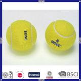 Bille de tennis approuvée d'Itf de sports populaires