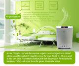 Wasser-Reinigungsapparat des Plasma-Ozon-Sterilisator-3190 für Nahrungsmittelsterilisation und -luftreinigung