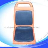 Sede popolare di plastica dell'automobile (XJ-025)