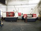 Racleur OEM pour la machine d'impression de gravure