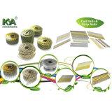 Ногти 15 Deg Collated проводом для конструкции, украшения, упаковывая