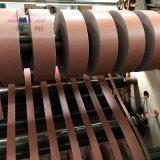 Гибкая бумага Dmdmd электрической изоляции ламинатов (тип f)