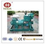 Deutz Marinediesel GEN-Stellte 40kVA ein