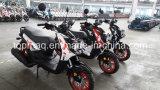 125cc de Autoped van het gas/150cc de Motorfiets Bws van het Gas Scooter/125cc