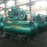 Ka-5.5 4kw Compressor van de 116psi18.4CFM AC de Industriële Lucht