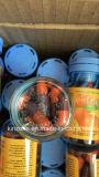 Peso adatto di Loes di peso dei migliori agrumi cinesi di perdita di dieta dell'agrume adatto delle pillole con il certificato di GMP