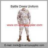 Воинская парадная форма одежды Поставлять-Acu-Сражения Поставлять-Полиций Поставлять-Армии