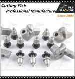 Kennametal RP22 1781714 Straße konkrete Cuttting Auswahl