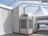 Кондиционер рекламы HVAC охлаженный воздухом Aircond тонны Drez 30HP/25