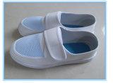 美しい方法ESD偶然靴(EGS-PVC-501)