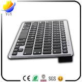 Qualitäts-Radioapparat und verdrahtete X-Befestigende ultradünne Tastatur