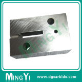 Горячий карбид точности продукта обнаруживая местонахождение комплект блока