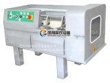 Автоматическая высокоскоростная Diced машина говядины /Frozen машины мяса Dicing
