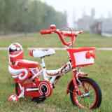 Form-Art scherzt Fahrrad-Baby-Kinder für Verkauf