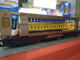 Poliermaschine für Granit und Marmor Zdmj-16