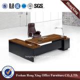 (HX-5N014) 최신 영업소 테이블 경제 시리즈 MDF 사무용 가구
