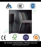 Hzdc189ベントゥーラのホワイトオークのUpholstereyの肘のない小椅子