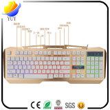 Кабель дела способа клавиатуры