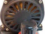 Aro del pistón superventas del compresor de aire de los productos con el tanque
