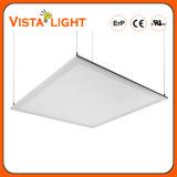 Panneau léger blanc 36W du plafond carré SMD DEL