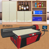 Impressora Inkjet cerâmica de máquina de impressão da decoração do Mercury de Refretonic