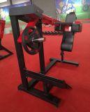 Força do martelo do equipamento do Bodybuilding/banco liso (SF1-1034)