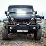 De hoogste Grill van de Valken van de Verkoop voor Jeep Wrangler met Tussenvoegsels
