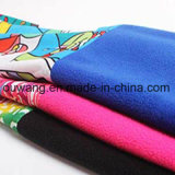 Vente en gros Custom Printing Magic Tubular Cycling Polar Fleece Bandana
