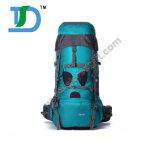 Backpack конструкции нового прибытия ультрамодный первоначально