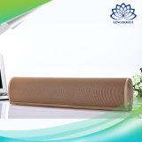 DSP-1603 4000mAh Qualität Stereomini-USB-Lautsprecher