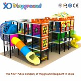 Baby-spielen Innenspielplatz-Möbel Kugel-Pool-Geschäft für Verkauf
