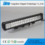 216W barre tous terrains d'éclairage LED de véhicule du camion SUV pour SUV (SM-9120-RXA)