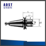 Bon support d'outil de mandrin de bague des prix ISO25-Er16A-35 pour le tour