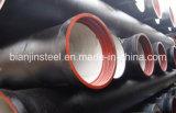 Tubo duttile del ferro di prezzi giusti per il sistema a acqua