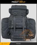 Backpack подшипника нагрузка, лимитируемая объемом воинского мешка большой