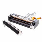 mecanismo PT727f de la impresora térmica 3-Inch (compatible a ftp 639 MCL103 (8V) de Fujitsu)