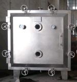 Secador del vacío de la recuperación del solvente orgánico