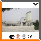 Новый конструированный завод Китая Камеруна конкретный дозируя