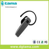 Bluetooth 셀룰라 전화를 위한 입체 음향 헤드폰 귀 훅 이어폰 헤드폰