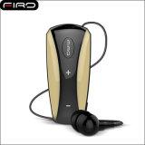 사업 Bluetooth 무선 헤드폰 고리 클립 Bluetooth 이어폰 공장 가격