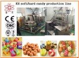 Sucrerie approuvée de la CE rendant la machine automatique
