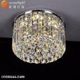 Gaststätte-Beleuchtung-Decken-Leuchter-Kristalllampe für Dekoration Om88439