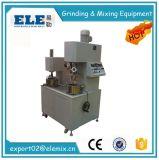 Mezclador dual del eje de /Dual del mezclador de la mariposa del eje (mezclador), mezclador de dispersión del eje gemelo
